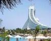 Туризм ОАЭ рассчитывает создать тысячи рабочих мест в 2014 году