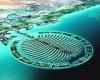ОАЭ в ноябре - погода одна из лучших для отдыха