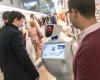 Экскурсии в Москве будет проводить робот