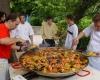 Мадрид ждет туристов на свою гастрономическую ярмарку