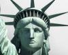 Статуя Свободы вновь открыта для туристов