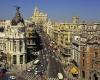 Организованы новые экскурсии по Мадриду
