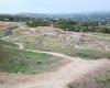 Старая Балгария в глазах археологов