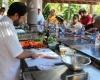 В Мексике пройдет кулинарный фестиваль