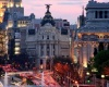 Туристы Испании увидят новые киномаршруты