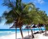 Все больше россиян приезжает на Барбадос