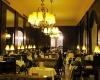 Венские рестораторы готовы к Новому году