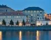 В Праге теперь можно узнать о своих чешских корнях
