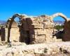 Самый дорогой и популярный курорт Кипра