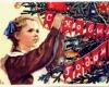 В Москве откроется выставка, посвященная новогодним праздникам
