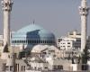 Иордания совершенствует туристическую сферу