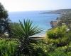 Кипр: с наличными отдыхать спокойнее