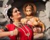 Культура Южной Азии