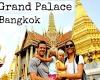 Поездка в Таиланд с детьми