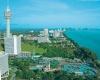 Тайланд Паттайя (отель Паттайя парк) имеет все, чтобы стать привлекательным местом