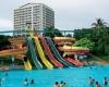 Отдых в Тайланде Паттайя - отдых для тех, кто любит развлечения