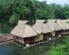Тайланд, река Квай - это незабываемая экскурсия, я рекомендую