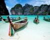 Раннее бронирование Тайланд 2013 позволит купить вам тур по минимальной цене