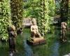 Экскурсии в Тайланде цены 2013 практически не отличаются с прошлым годом