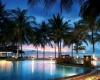 Сезон отдыха в Тайланде с ноября по апрель включительно