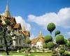 Путевки в Тайланд в декабре разлетаются как горячие пирожки