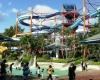 Какой аквапарк в Тайланде самый лучший?