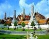 Поиск тура в Тайланд - когда и куда лучше отправиться?