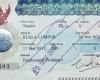 Виза для белорусов в Тайланд