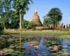 Сколько стоит тур в Тайланд?
