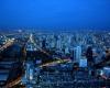 Тайланд в ноябре - отзывы свидетельствует, что в это время климат щадящий