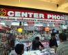 Айфон в Тайланде сколько стоит?