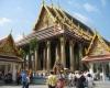 Отдых в Тайланде - отзывы туристов, а так же мой