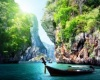 Путешествие в Тайланд всей семьей
