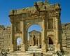 В Северную Африку -  за сокровищами