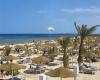 Samara 4 Тунис стал популярным благодаря удачному расположению