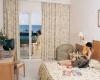 Sun Beach Resort 4 Тунис - уютный отель в живописном месте