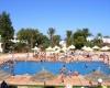 Тergui Club Тунис отлично подойдёт для активного и пляжного отдыха
