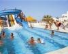 Аквапарк в Тунисе - излюбленное место всей детворы планеты