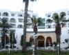 Отель Мархаба Бич в Тунисе- стоит ли ехать?