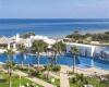 Отель Ориент Палас в Тунисе идеально подходит для активного отдыха