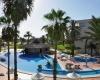 Отдых в Тунисе - отзывы туристов