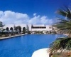 Аэропорт Энфида-Хаммамет - самый большой аэропорт в Тунисе