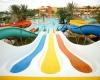 Отели Туниса с аквапарком любят все дети