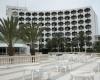 Отель Тур Халиф Тунис входит в сеть отелей Мархаба