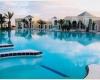 Подбор тура в Тунис зависит от цели путешествия