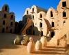 Тунис в сентябре - цены позволяют отдохнуть человеку со средним достатком