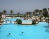 В Тунисе отель Эль Муради отличается высоким сервисом