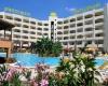 Аfrican Queen 4 звезды Тунис предлагает забронировать отель на Новый год заранее