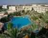 Аzur Plaza Тунис выбирают маленькие клиенты