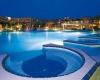 Отели Туниса все включено всё больше и больше привлекают наших туристов